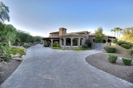 8340 N Ridgeview Drive Paradise Valley AZ, 85253