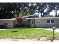1321 Murray Avenue Clearwater FL, 33755