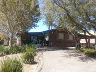 27536 N Lake Wohlford Rd Valley Center CA, 92082