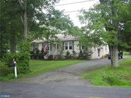 17 Featherbed Ln Hopewell NJ, 08525