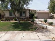 80721 Mountain Mesa Drive Indio CA, 92201