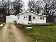 68 Valley St Williams Bay WI, 53191