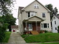 35 Reed St Struthers OH, 44471