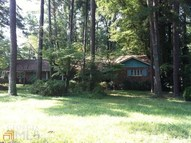 2874 Cherry Blossom Road East Point GA, 30344