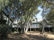 4499 Toyon Mountain Julian CA, 92036