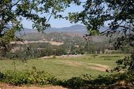 11100 Hwy 140 Eagle Point OR, 97524