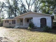 4698 Fowler Dr Pace FL, 32571