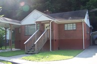 1236 Fairview St Grundy VA, 24614