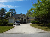 1758 Fiddlers Ridge Dr Fleming Island FL, 32003