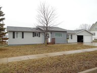 411 Section St Norway MI, 49870