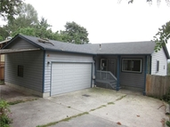 3727 S Pilgrim St Seattle WA, 98118