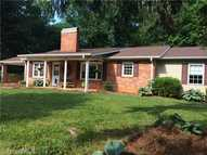 110 Jay Circle Jonesville NC, 28642