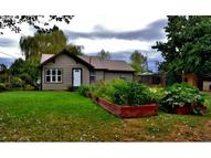 31778 S Highway 213 Molalla OR, 97038