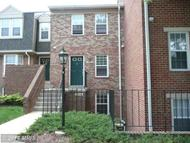 3964 Chesterwood Drive 3964 Silver Spring MD, 20906