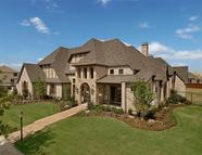 7607 Windomere Drive Parker TX, 75002