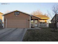 2506 Cedar Ave Greeley CO, 80631