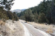 Lot 94 Round Pole Road Three Forks MT, 59752