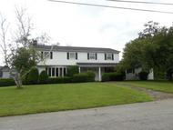 63 Meadowbrook Road Rutland VT, 05701