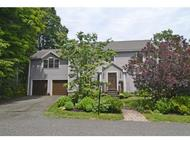 7 Grove Ct Exeter NH, 03833