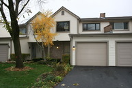 375 East Forest Knoll Drive Palatine IL, 60074