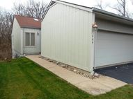 469 44th Ave Ct Unit 14 East Moline IL, 61244