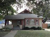 107 West 4th St Solomon KS, 67480