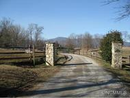 1189 Hunting Counrty Road Tryon NC, 28782
