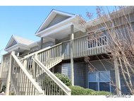 107 Carlyle Way Asheville NC, 28803