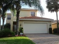 10359 Carolina Willow Dr Fort Myers FL, 33913
