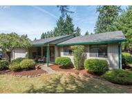 15661 S Lammer Rd Oregon City OR, 97045