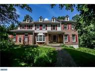 25 Fox Brook Ln Thornton PA, 19373