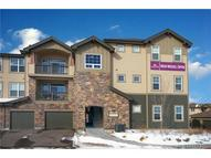 4790 Wells Branch Heights 303 Colorado Springs CO, 80923