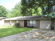2005 Woodbury Dr Cantonment FL, 32533