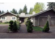 25407 Ne 209th St Battle Ground WA, 98604