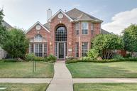 1332 Coral Drive Coppell TX, 75019