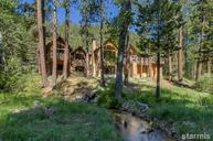 3771 South Upper Truckee Rd South Lake Tahoe CA, 96150