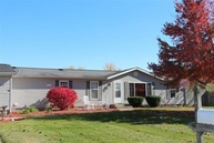 4072 N Bird View Drive Warsaw IN, 46582
