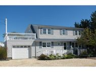 5 Antioch Rd Long Beach Township NJ, 08008