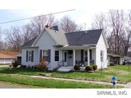 522 White Street Greenville IL, 62246
