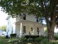 202 W Oak St. North English IA, 52316