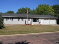 605 Minnie Howard SD, 57349