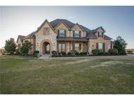 1299 Shadow Lakes Drive Wills Point TX, 75169