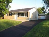 2436 North Aragon Ave Kettering OH, 45420