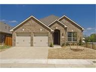 3516 Texas Star Drive Euless TX, 76040