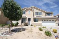 39113 Giant Sequoia St Palmdale CA, 93551