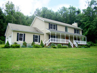 412 Gage Road Brewster NY, 10509