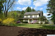 2373 State Route 295 Canaan NY, 12029