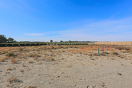 2401 Famville Ct. Lot 12 Pasco WA, 99301
