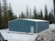 748 Lower Page Rd. Smelterville ID, 83868