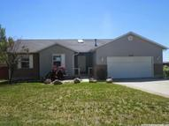 1545 N 2750 W Plain City UT, 84404
